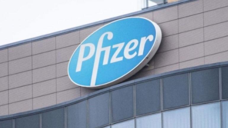 Ισραήλ: Θετικοί στον Covid-19 χιλιάδες πολίτες έπειτα από την πρώτη δόση του εμβολίου της Pfizer