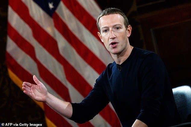 Το Facebook χάνει 60 δισεκατομμύρια δολάρια σε δύο ημέρες καθώς το διαφημιστικό μποϊκοτάζ συνεχίζεται