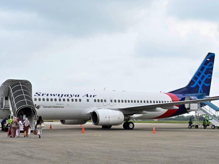 Μυστήριο με εξαφάνιση επιβατικό αεροπλάνου