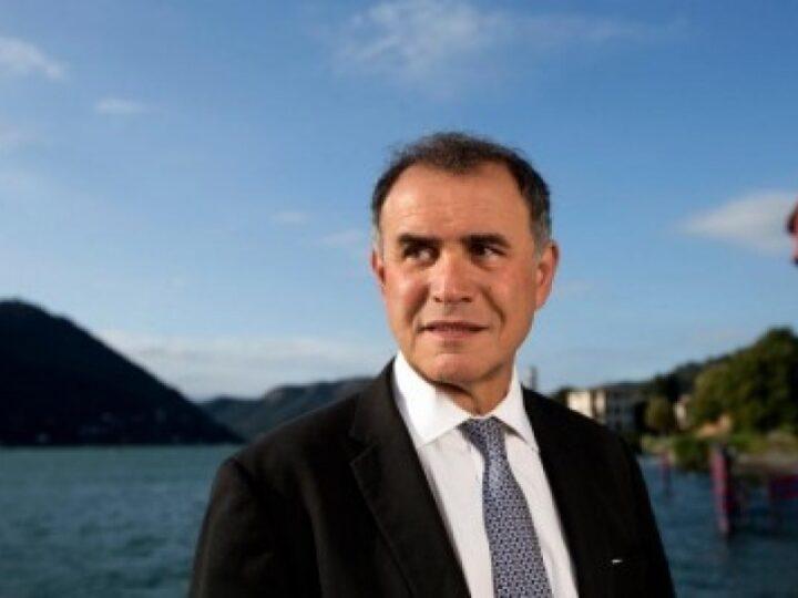 Nouriel Roubini: Το 2020 ήταν μόνο η αρχή του χάους – Οι «εμβολιασμένοι» θα αρχίσουν να εμφανίζουν επικίνδυνες συμπεριφορές.