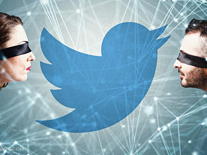 """Το Twitter αρνείται να κατεβάσει την παιδική πορνογραφία επειδή δεν """"παραβιάζει πολιτικές"""""""