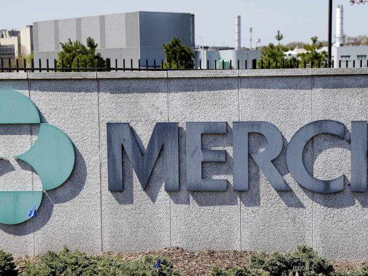 Τέλος τα εμβόλια για την Merck μετά από πολλές αποτυχημένες δοκιμές