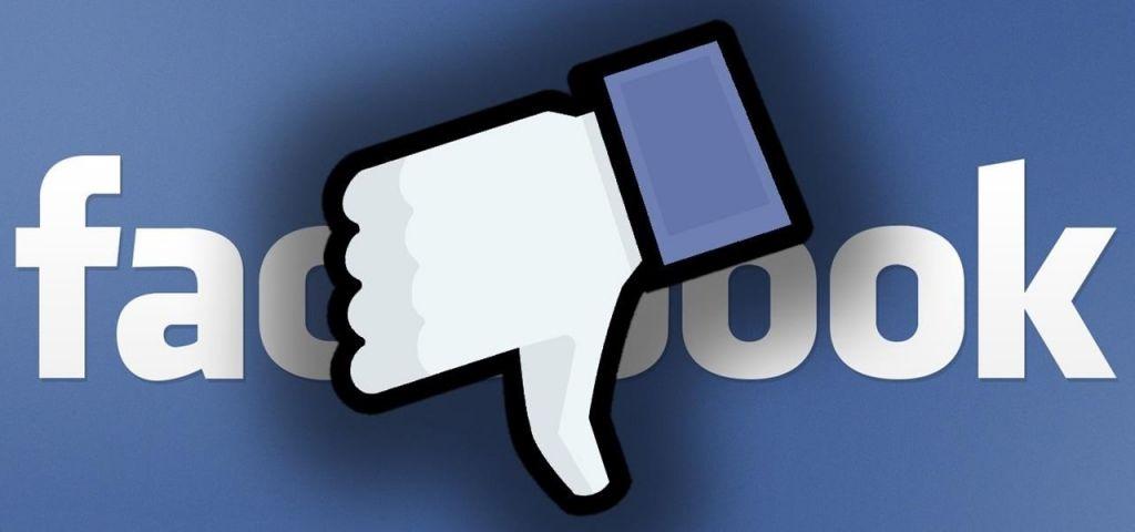 Το Facebook επαναφέρει δημοσιεύσεις όπως της υδροξυχλωροκίνης και ζητάει συγνώμη στους χρήστες!
