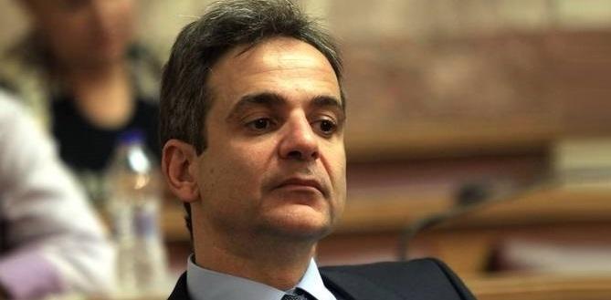 Κ.Μητσοτάκης: Το πιστοποιητικό εμβολιασμού θα εφαρμοστεί στην Ελλάδα