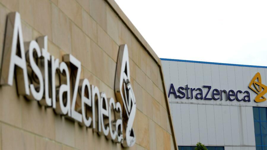Η Νότια Αφρική σταματά το πρόγραμμα εμβολίων AstraZeneca μετά από απογοητευτικά αποτελέσματα