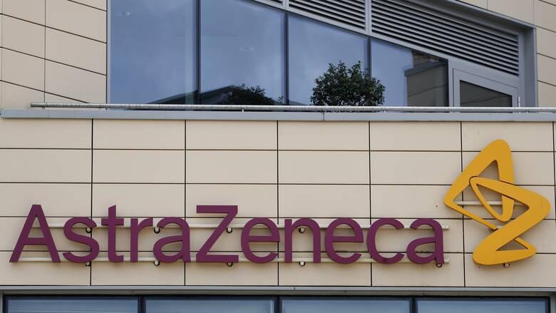 Σουηδία, Γαλλία, Γερμανία: Τέλος το εμβόλιο AstraZeneca για τους ηλικιωμένους