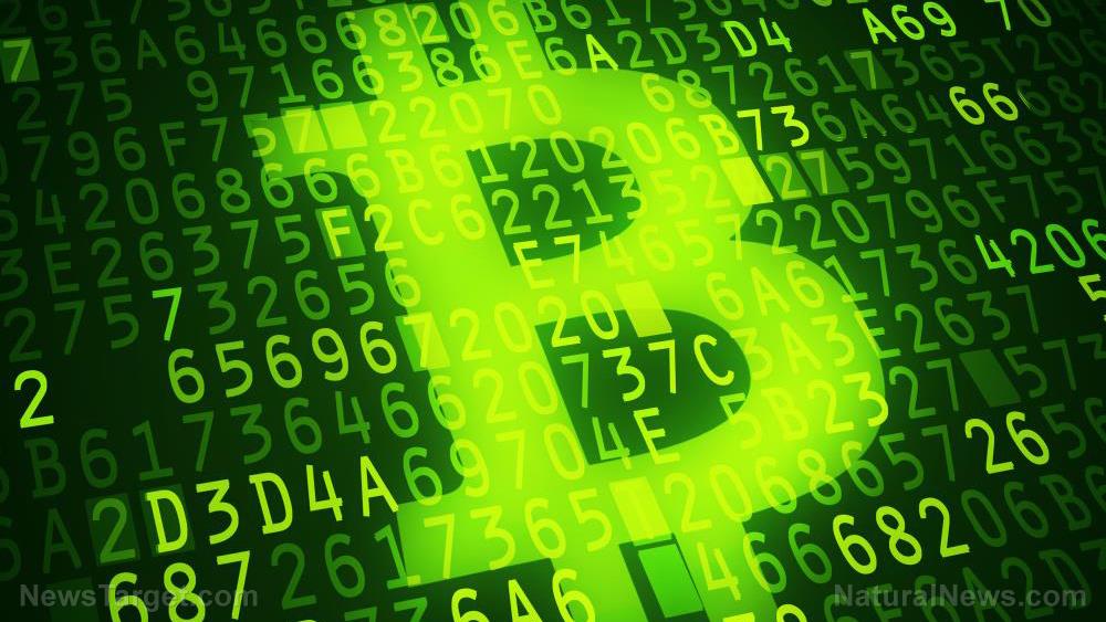 Κινέζοι εξορύκτες (miners) Bitcoin κατηγορούνται για συχνές διακοπές ρεύματος στο Ιράν