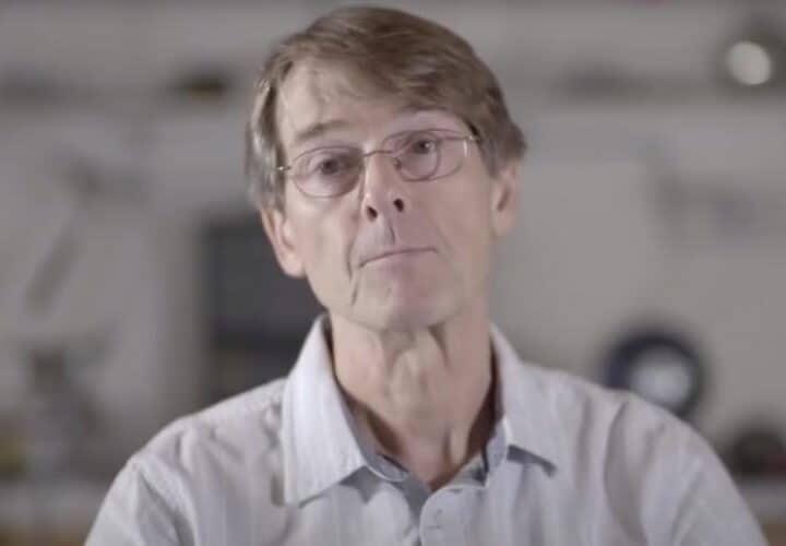Τι είχε δηλώσει ο πρώην αντιπρόεδρος της Pfizer: Δεν υπάρχει απολύτως καμία ανάγκη εμβολίων!