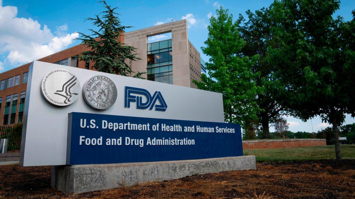 Οδηγία από FDA: Ο παραλήπτης του εμβολίου έχει την επιλογή να αποδεχτεί ή να αρνηθεί το εμβόλιο