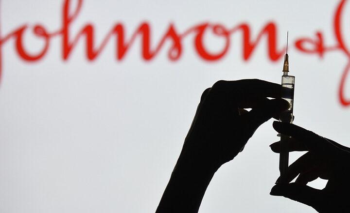 Νέα προειδοποίηση από τον FDA το εμβόλιο Johnson & Johnson προκαλεί παράλυση!