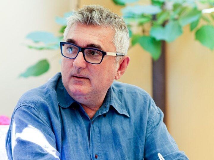 Συγκλονισμένοι οι Ιταλοί με τον «περίεργο» θάνατο του καθηγητή Giuseppe De Donno