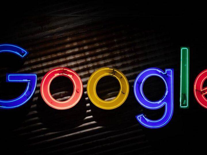 """Η Google ετοιμάζεται να """"μπλοκάρει"""" την πρόσβαση σε κάποιες από τις πιο δημοφιλείς της υπηρεσίες στους κατόχους παλιών smartphones"""