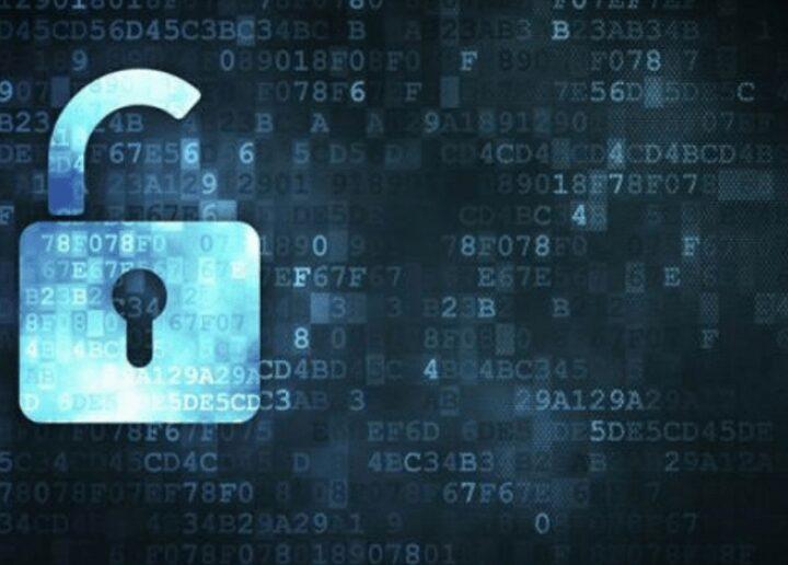 Το Covid19 θα διαδεχθει ένα παγκόσμιο πληροφορικό black-out;