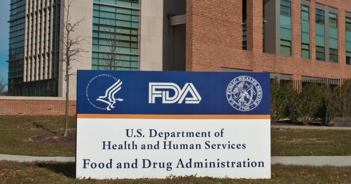 Ο FDA έχει εγκρίνει την ιβερμεκτίνη για χρήση σε ΑΝΘΡΩΠΟΥΣ απο το 1996 – τα μέσα ενημέρωσης ψεύδονται σκοπίμως