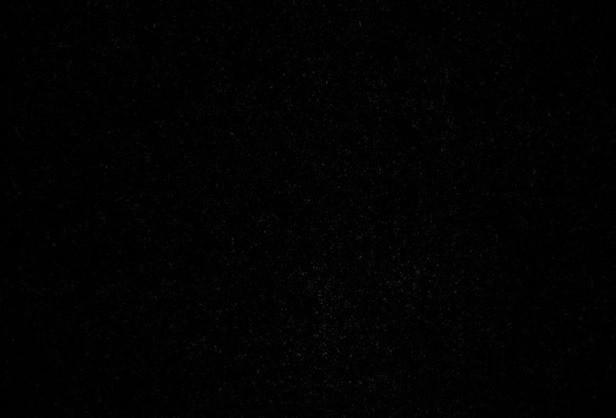 12 ΟΚΤΩΒΡΙΟΥ ΠΡΟΣΚΛΗΣΗ ΣΕ ΠΑΓΚΟΣΜΙΑ ΔΡΑΣΗ-ΤΑΥΤΟΧΡΟΝΟ BLACK OUT ΣΕ ΟΛΟ ΤΟ ΚΟΣΜΟ!