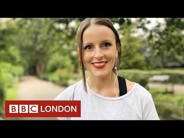 """Το BBC έκανε ρεπορτάζ για το φαινόμενο των """"αιφνίδιων θανάτων"""" στους νέους απο καρδιολογικές παθήσεις – Χωρίς καμιά αναφορά στα εμβόλια! (βίντεο)"""
